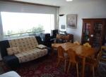 Solalp-Crans-Montana-Vente-Appartement-2224-Orzieres(9)