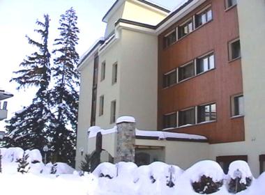 1 Extérieur nord hiver - Copie
