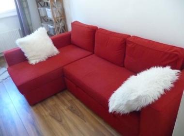 4. Majestic Est10_séjour-canapé-lit