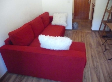 6. Majestic Est10_séjour-canapé-lit