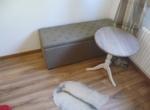 9. Majestic Est10_séjour-canapé-lit