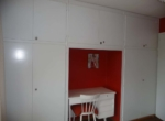 FLAMINIA A6 - Chambre 2