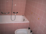 Majestic Est 8_salle de bain