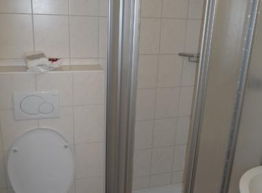 Majestic Est10_salle de douche