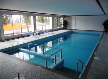 Résidence Christina piscine 001 - Copie