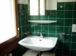 Res. Foret C Ouest 135  - Salle de bain