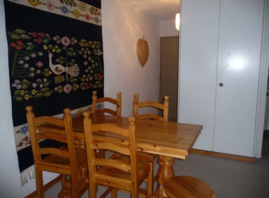 Roches-Brunes 5_Salle à manger