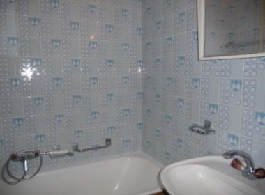 Roches-Brunes 5_Salle bain