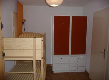 Teleresidence C 9-10 Chambre 2