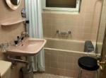 _copie-0_Salle de bain - Copie