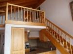 emeraude_11_escalier