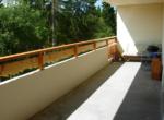 majestic_est_6_balcon