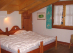 residence_golf_503_chambre_lits_single