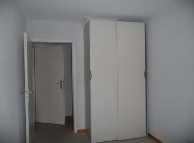 Roches-Brunes 5_Chambre 2