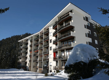residence_foret_89_immeuble