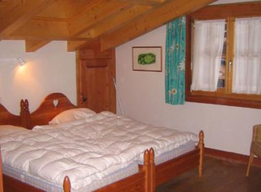 residence_golf_503_chambre_lits_single