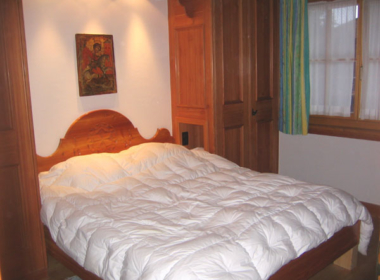 residence_golf_503_chambre_principale