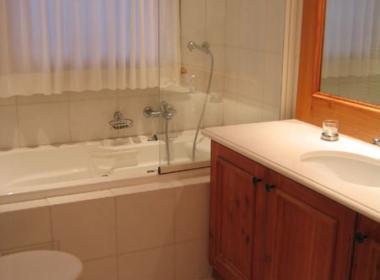 residence_golf_503_salle_de_bain