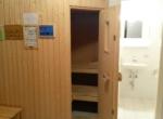 Cerfs sauna 2